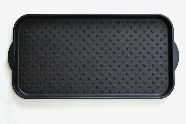 "Muddy Mat All-Purpose Boot Tray (29"" x 14"")"