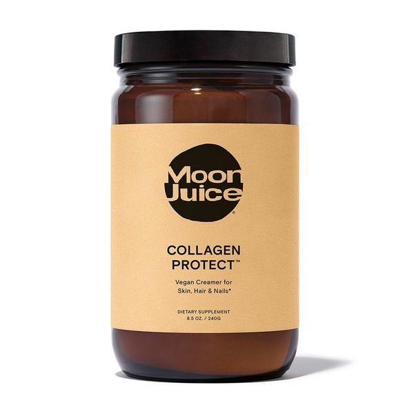 Moon Juice Collagen Protect Powder