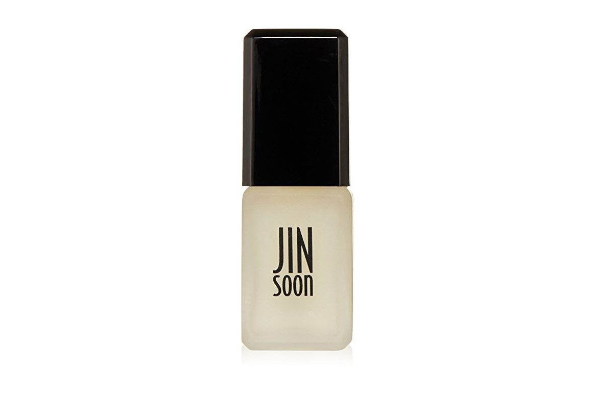 JINsoon Matte Top Coat Maker