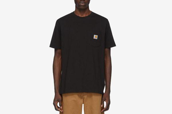 That Boy Good T-Shirt Coming to America Shirt Good and Terrible Gift Idea T-Shirt