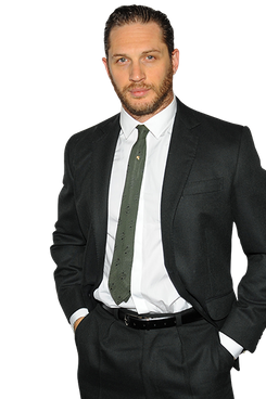 tom hardy on dogs his new movie and dogs vulture