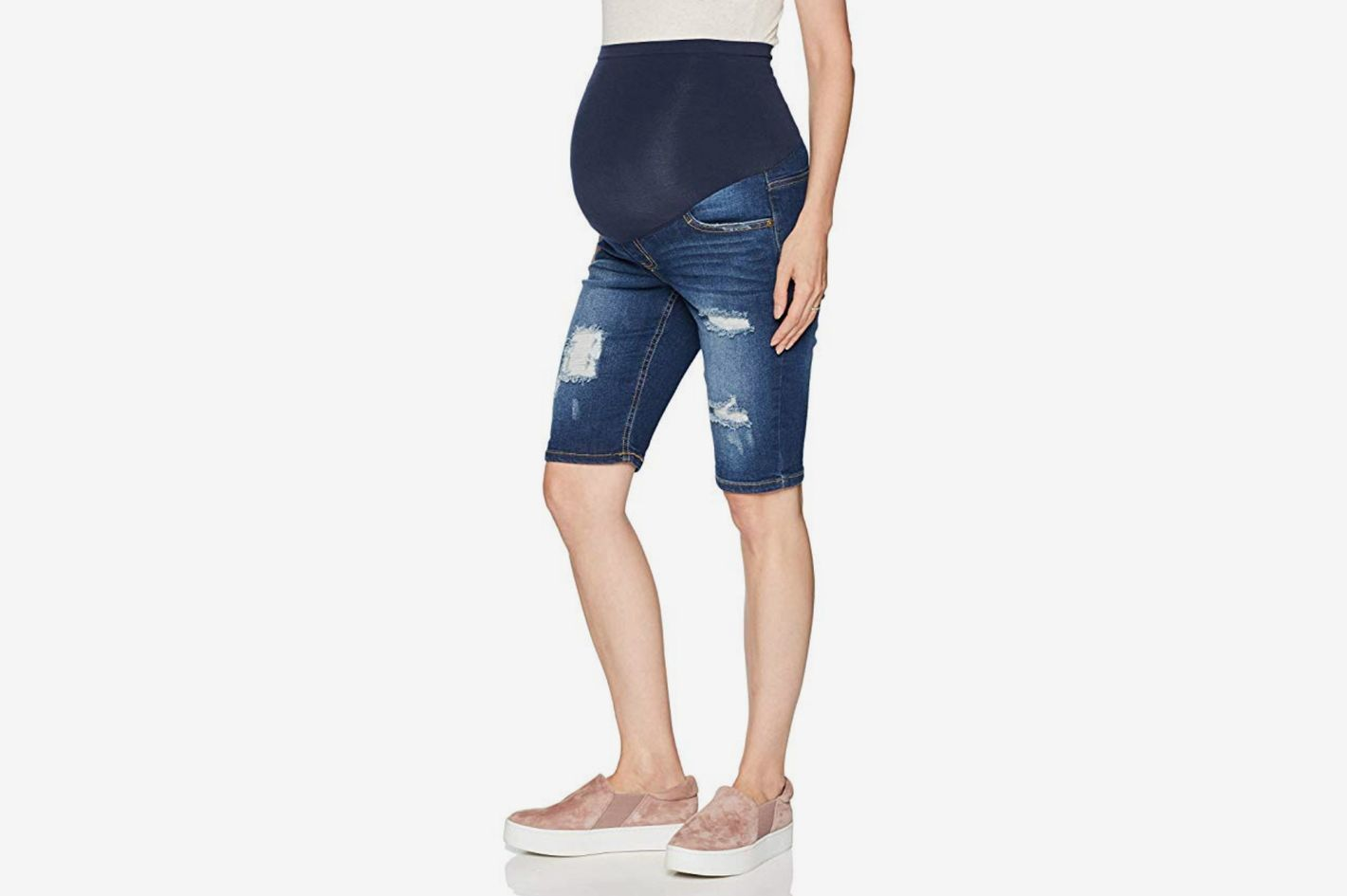 1cd19cd901f83 63 of the Best Maternity Clothes: Jeans, Shirts & More 2018