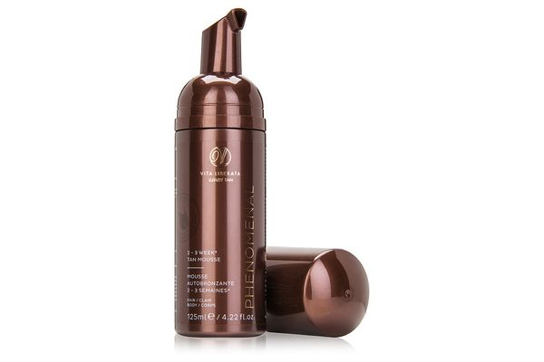 Vita Liberata pHenomenal Two-to-Three-Week Tan Mousse