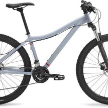 Co-op Cycles DRT 1.1 Bike