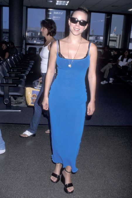 Photo 84 from September 13, 1998
