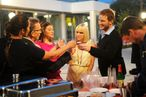 Top Chef Seattle Recap: David Rees on Marilyn Hagerty and Missing the 12/12/12 Benefit Concert