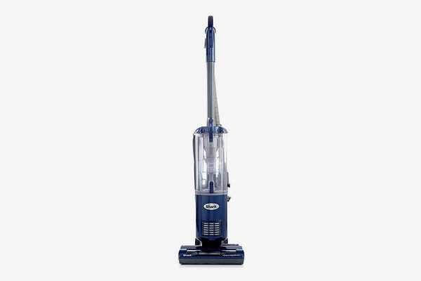 Shark NV105 Navigator Light Vacuum