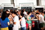 New Amsterdam Market Will Return Next Year