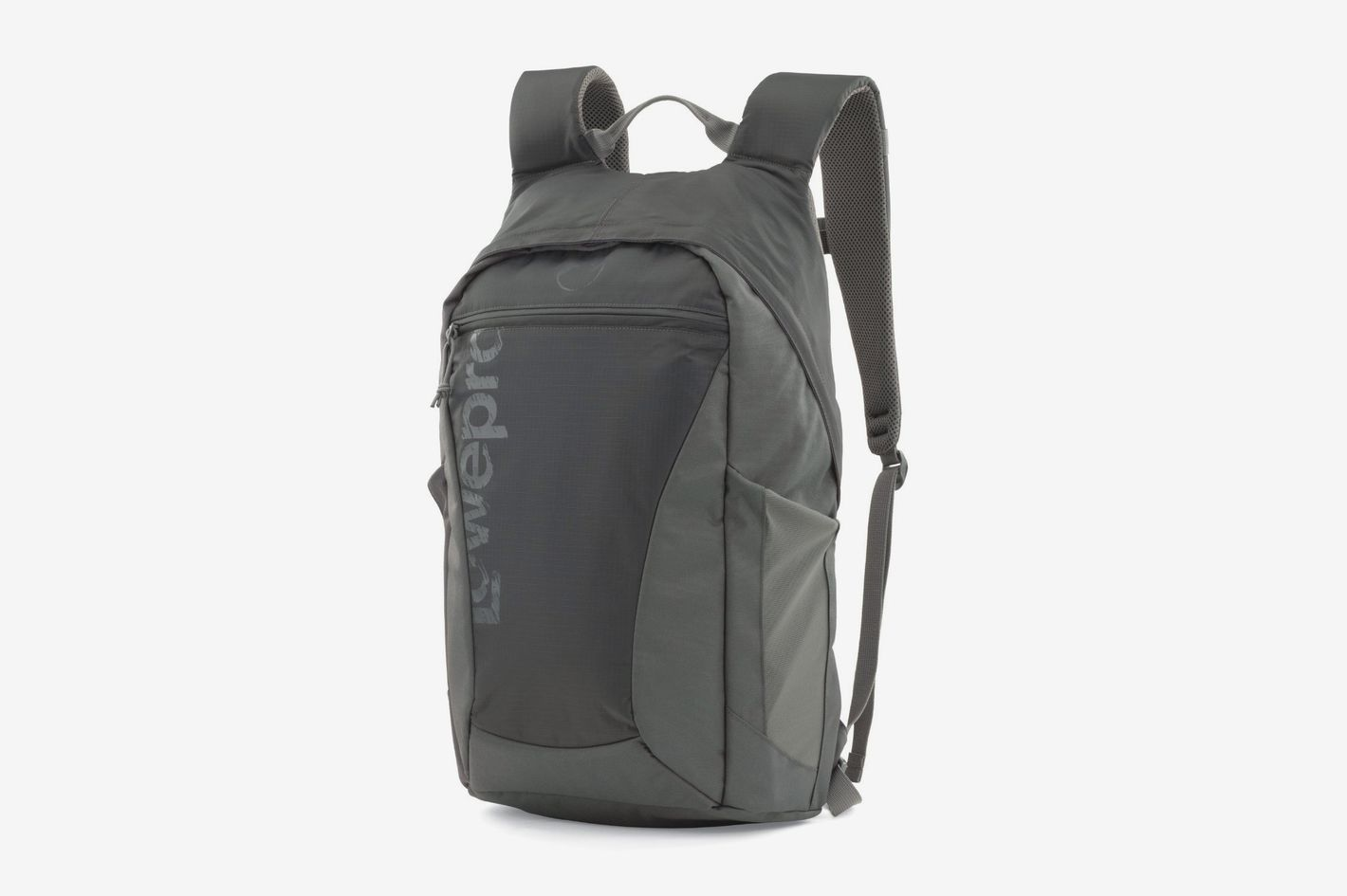 Lowepro Photo Hatchback 16L Camera Backpack