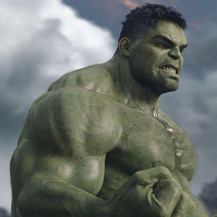 03-the-hulk.w700.h700.jpg