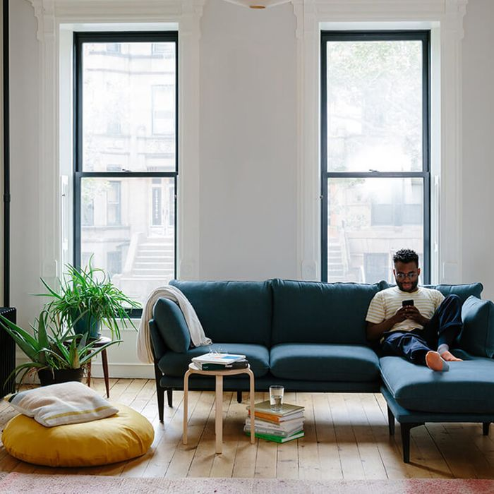 10 Best Flat Pack Sofas Campaign, Good Quality Furniture Brands Reddit