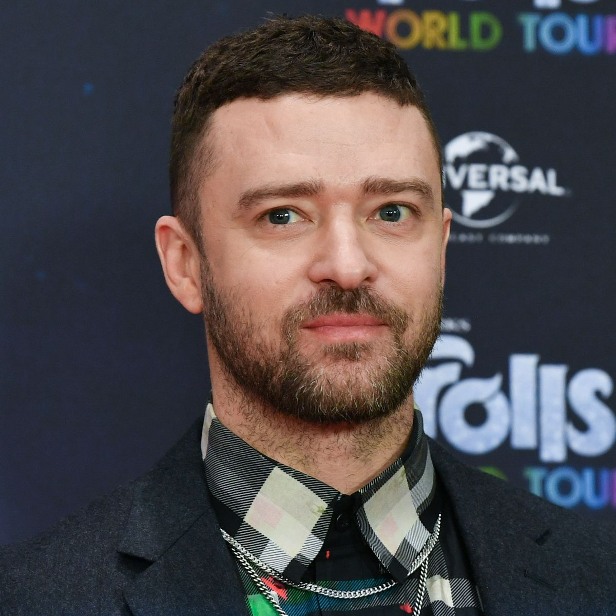 Justin Timberlake Apologizes to Britney Spears Janet Jackson