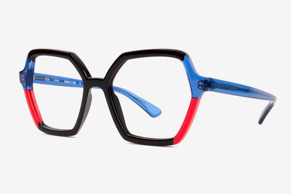 SEE 6859 Glasses