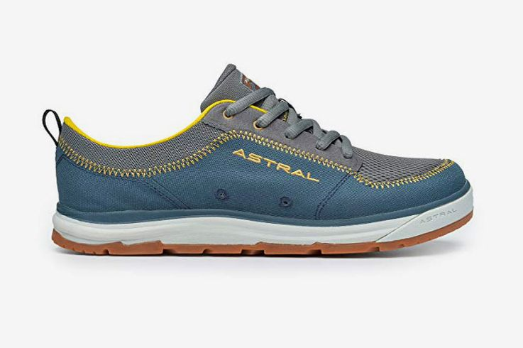Astral Brewer 2.0 Men's Water Shoes