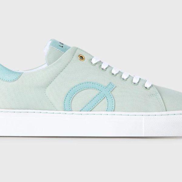 Loci Vegan Sneakers