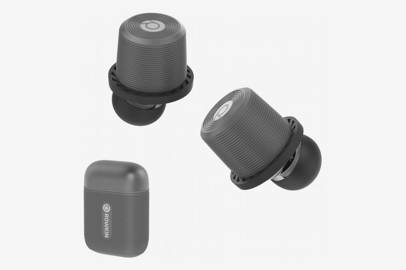 Rowkin Ascent Micro True Wireless Earbuds