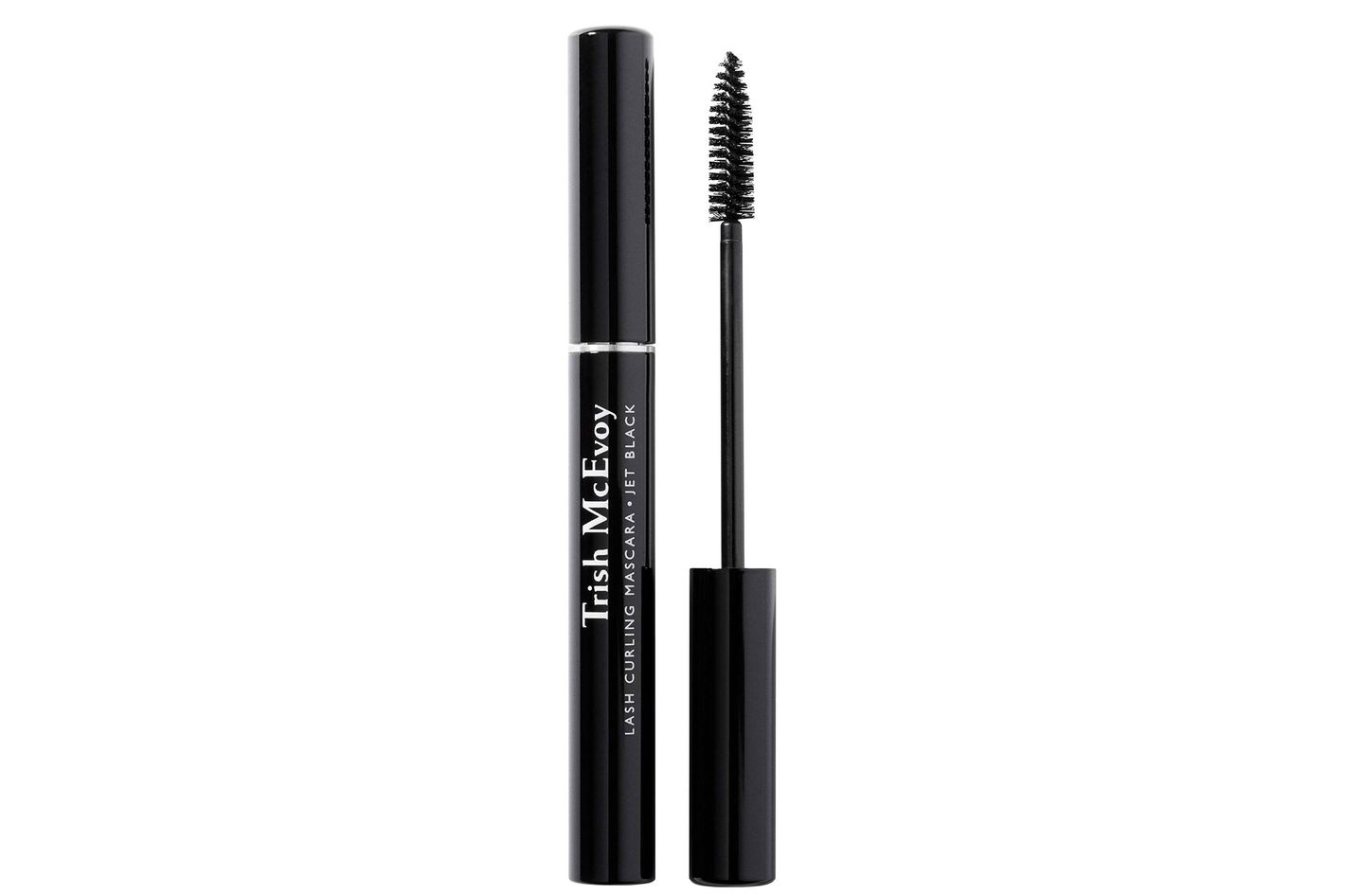 Trish McEvoy Lash-Curling Mascara