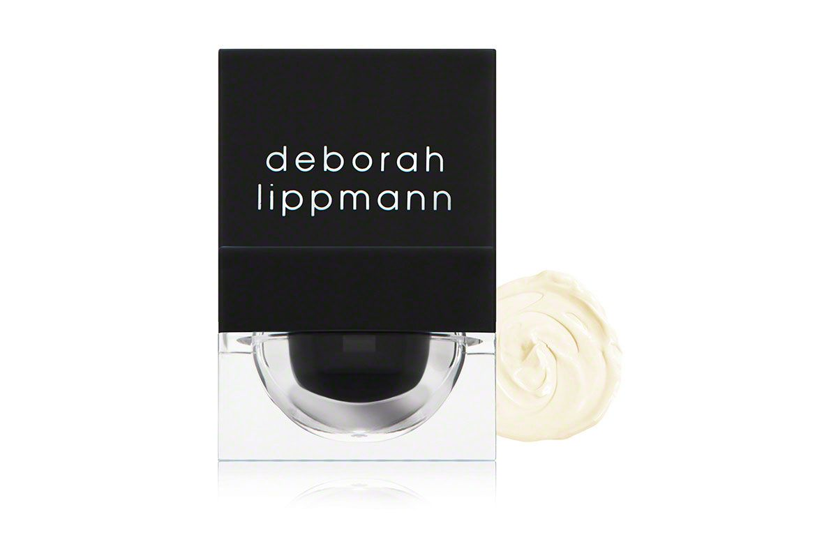 Deborah Lippmann Cuticle-Repair Cream