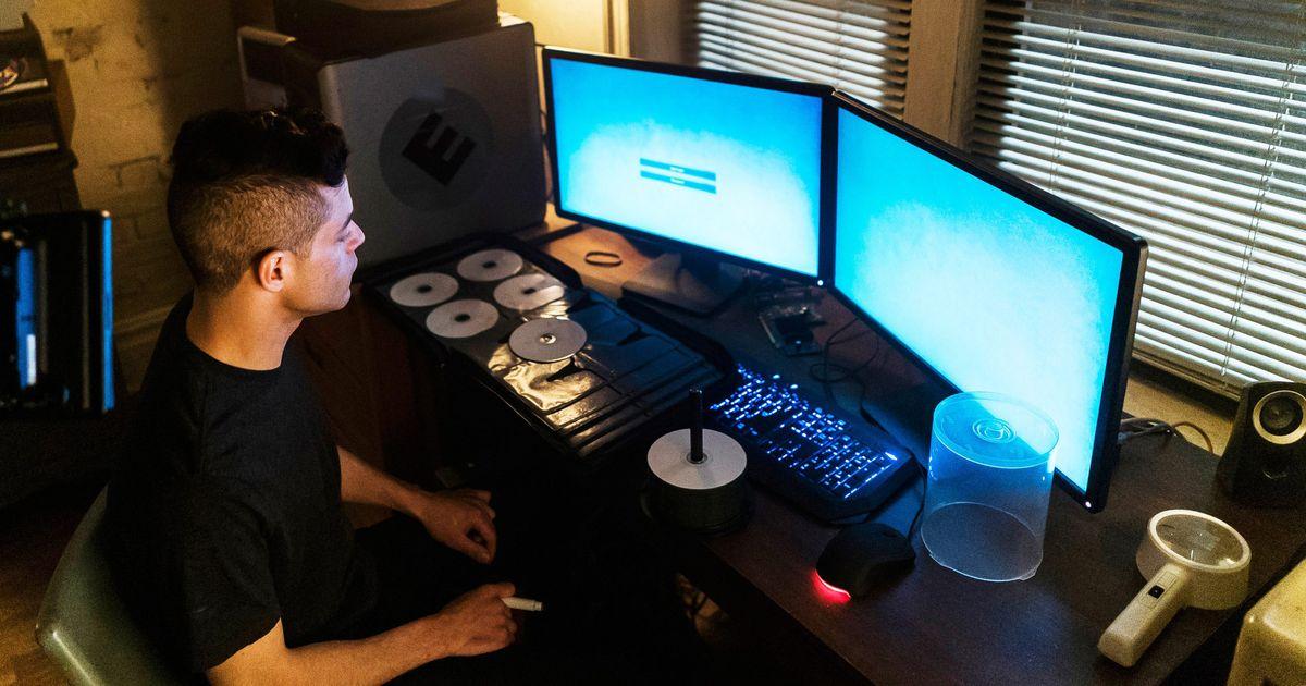 9 Best Computer Monitors 2019