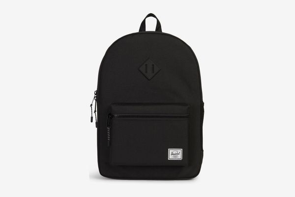 Herschel Extra Large Heritage Backpack