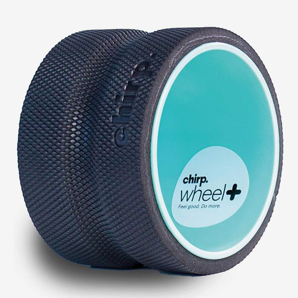 Chirp Wheel 6 Inches