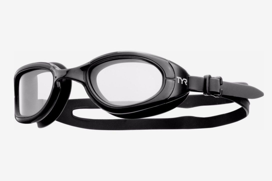 dec64a50f44 TYR Sport Special Ops 2.0 Transition Goggles