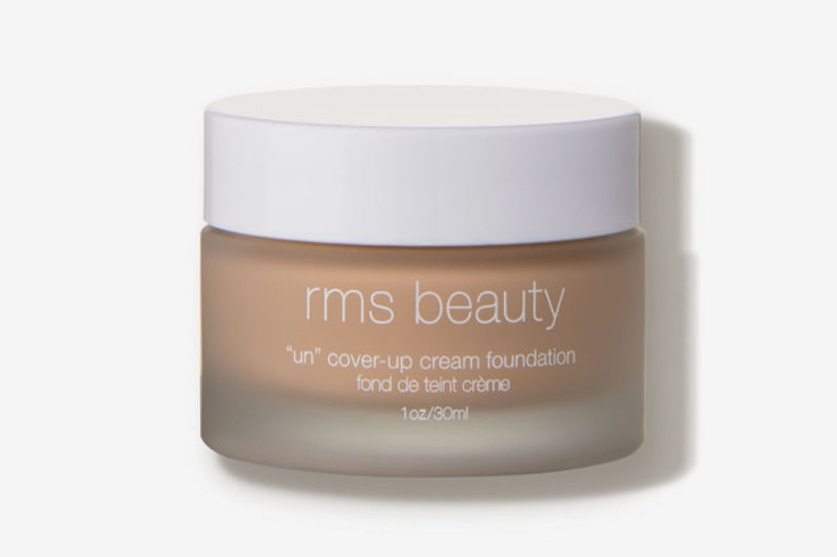 """RMS Beauty """"Un"""" Cover-Up Cream Foundation"""