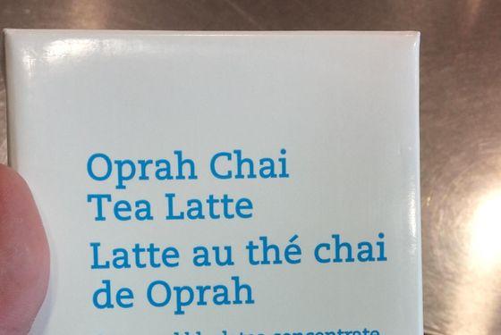 oprah-teavana