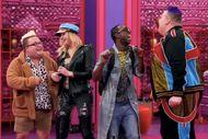 RuPaul's Drag Race All Stars Recap: And the Winner Is …