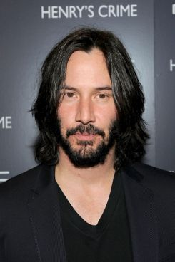 Keanu Reeves Is Latest To Consider Warner Bros Pricey