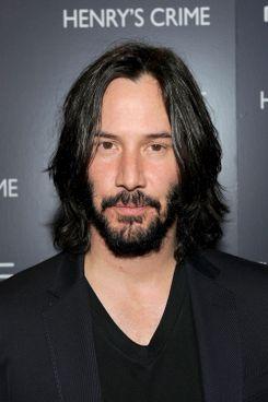 Keanu Reeves Is Latest To Consider Warner Bros Pricey Akira