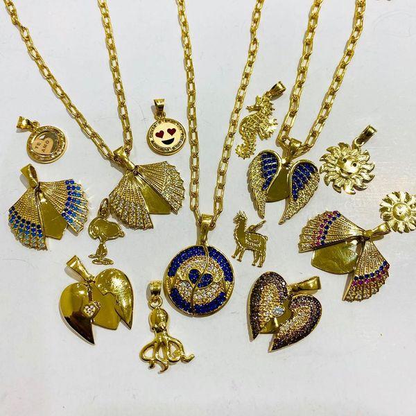 NewTop Jewelry