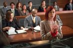 <i>The Good Wife</i> Recap: Like I'm in a Bruckheimer Movie