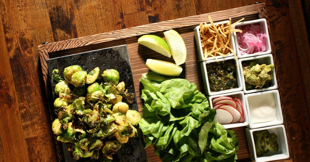 The Absolute Best Lower East Side Restaurants on veggie plants, veggie pringles, veggie animals, veggie garden, veggie baskets, veggie trees,