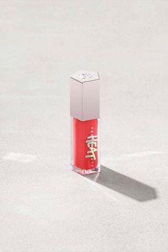 Fenty Beauty Gloss Bomb Heat Universal Lip Luminizer + Plumper