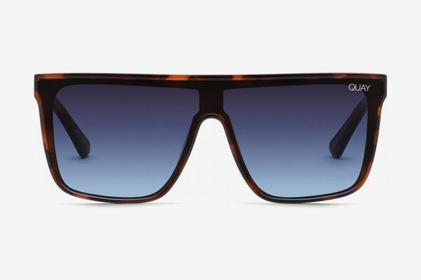 Quay x Chrissy Nightfall Sunglasses