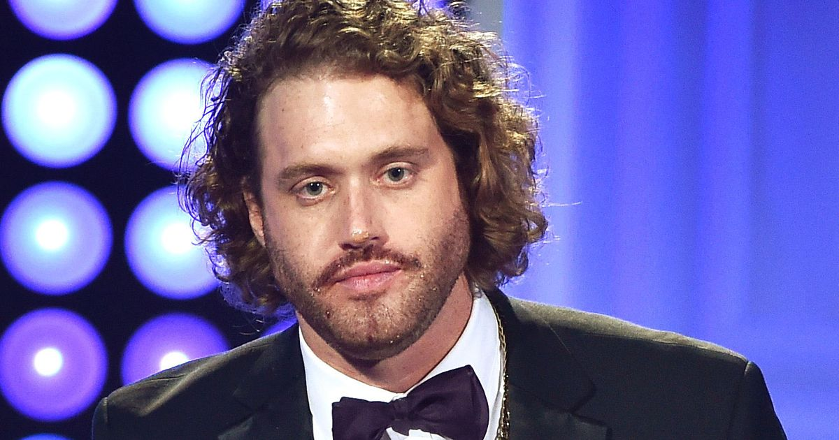 Actor T.J. Miller reportedly sent transphobic email to