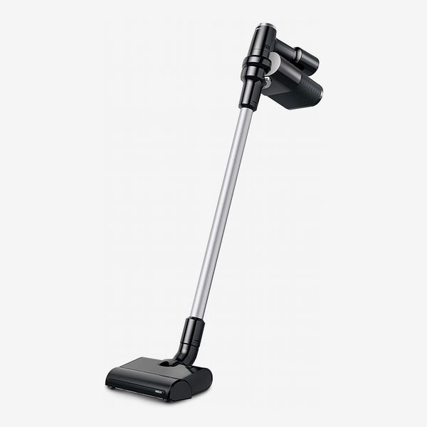 Oreck POD Cordless Stick Vacuum Cleaner