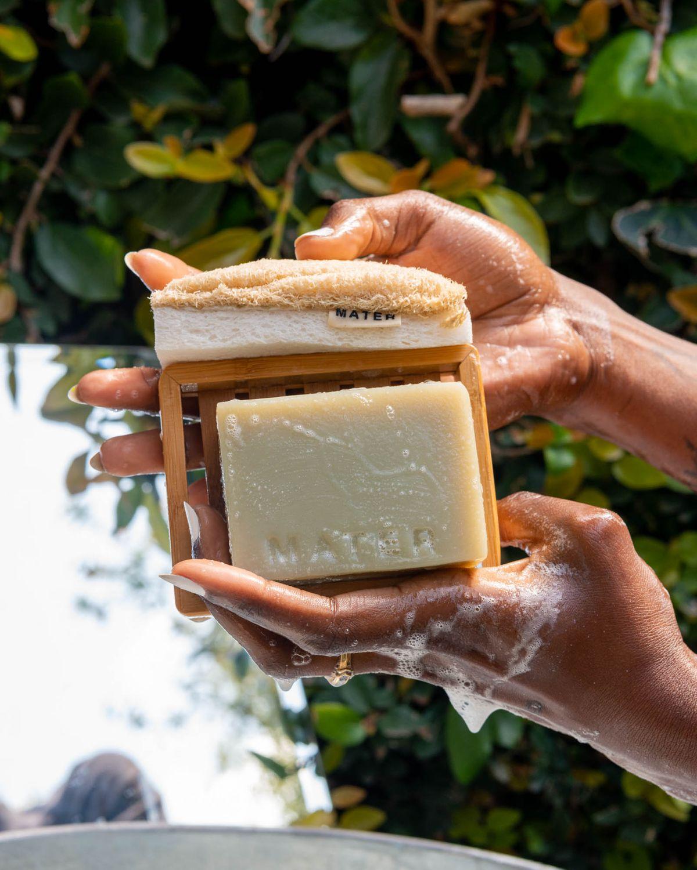 Mater Soap Multipurpose Kitchen Block Review 2021   The Strategist   New  York Magazine