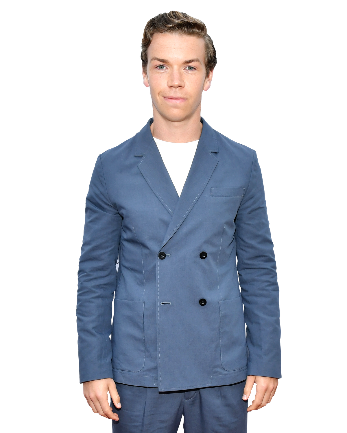 Will Poulter Midsommar Q A