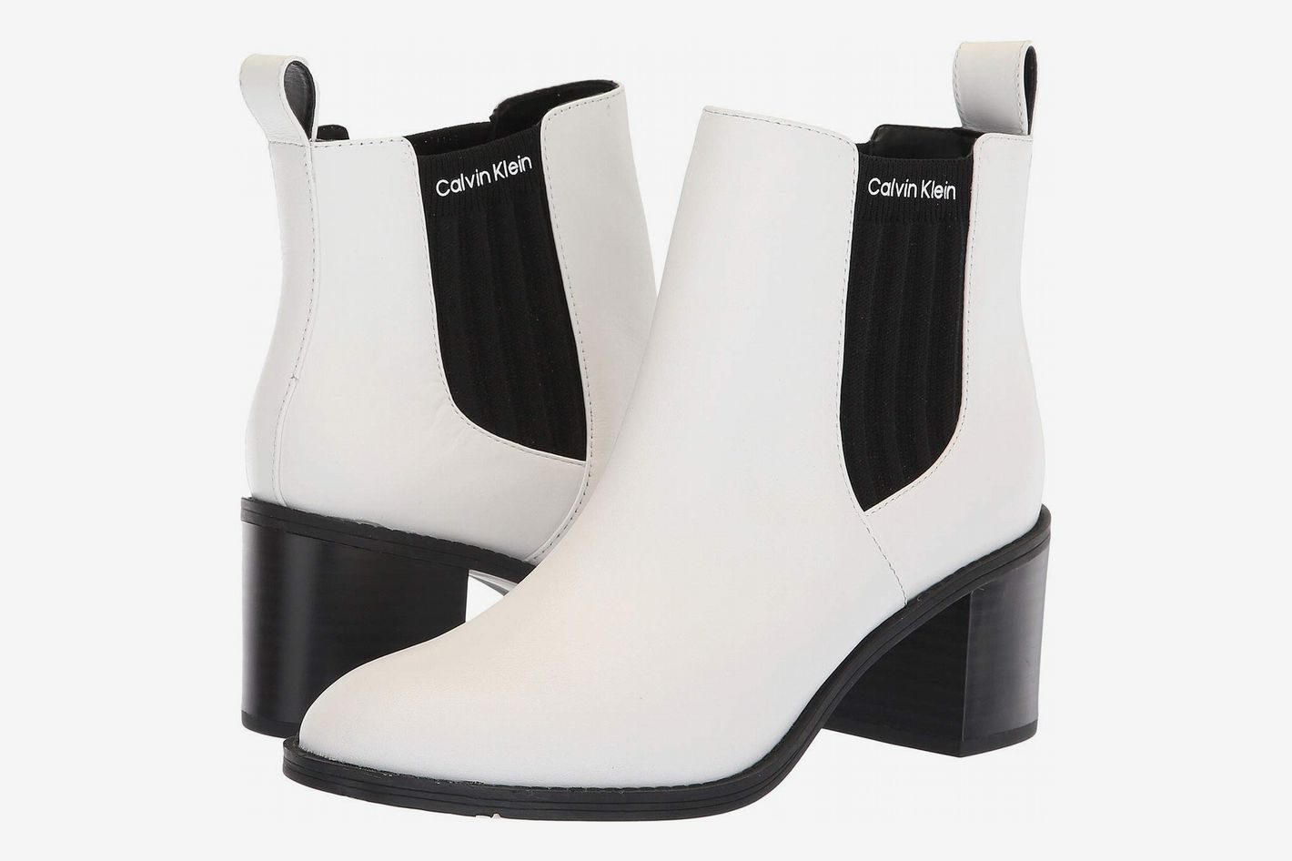 811946ad008 31 Best Chelsea Boots 2018