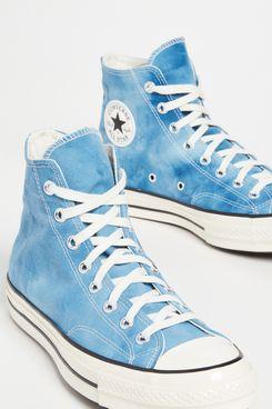 Converse Men's Chuck 70 Summer Daze Fade In Sneakers
