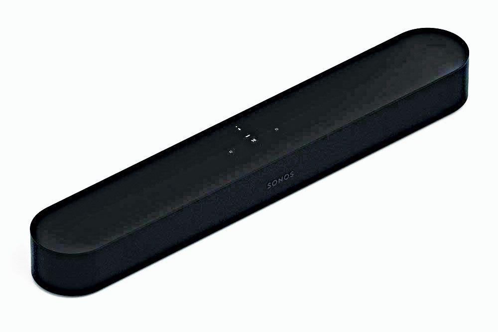Sonos TV Speaker