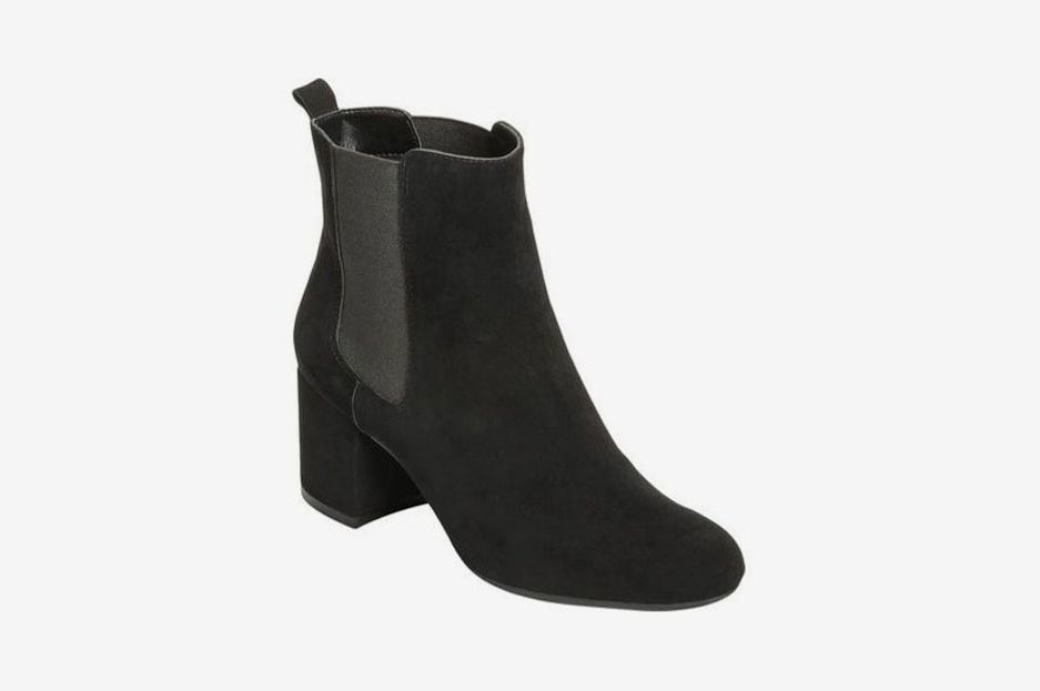 Aerosoles Stockholder Chelsea Boot