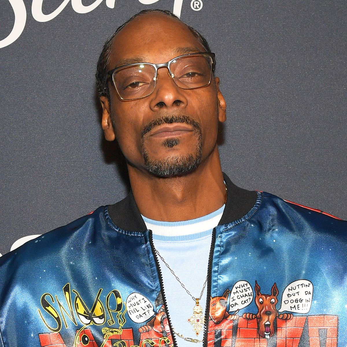 Snoop Dogg Confirms Lovers And Friends Festival Is Not Fake