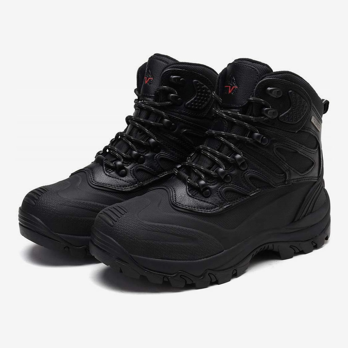best winter trainers mens
