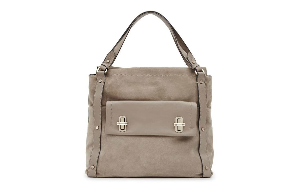 Reiss Lexie Bag