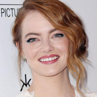 Premiere Of Sony Pictures Classics'