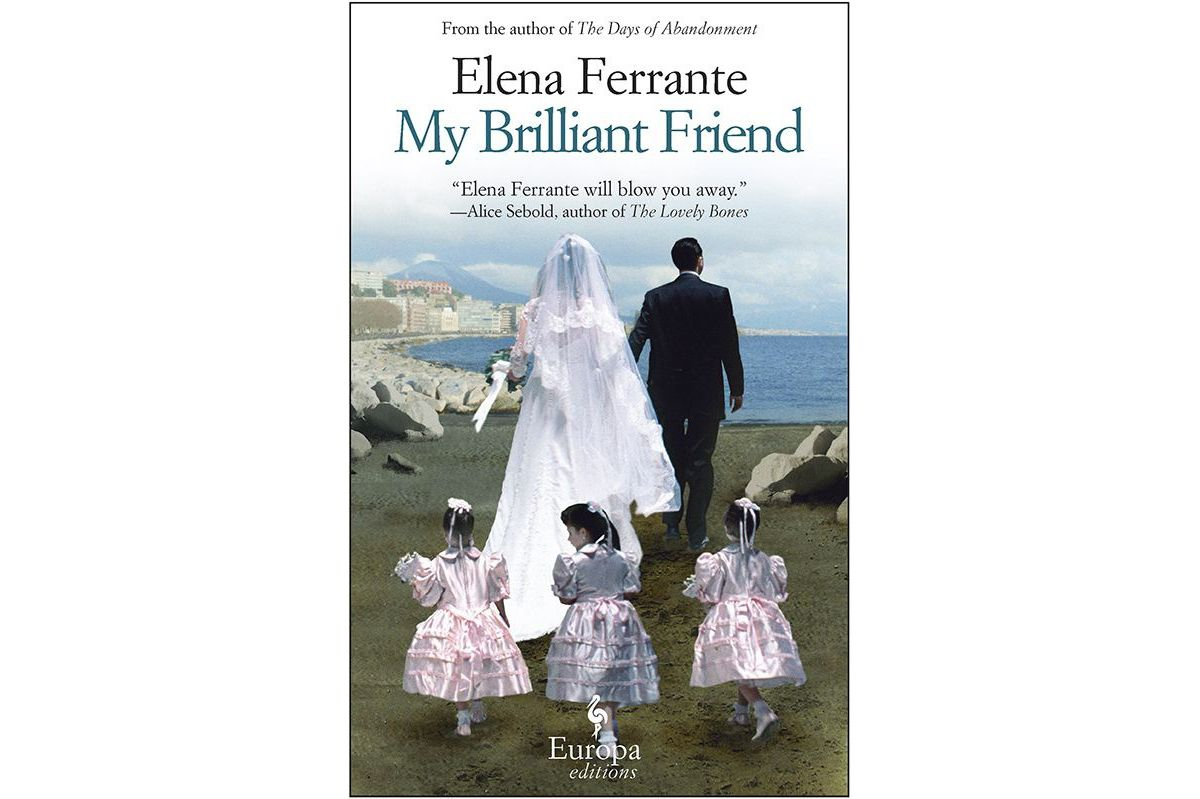 hbo picks up italian elena ferrante tv adaptation