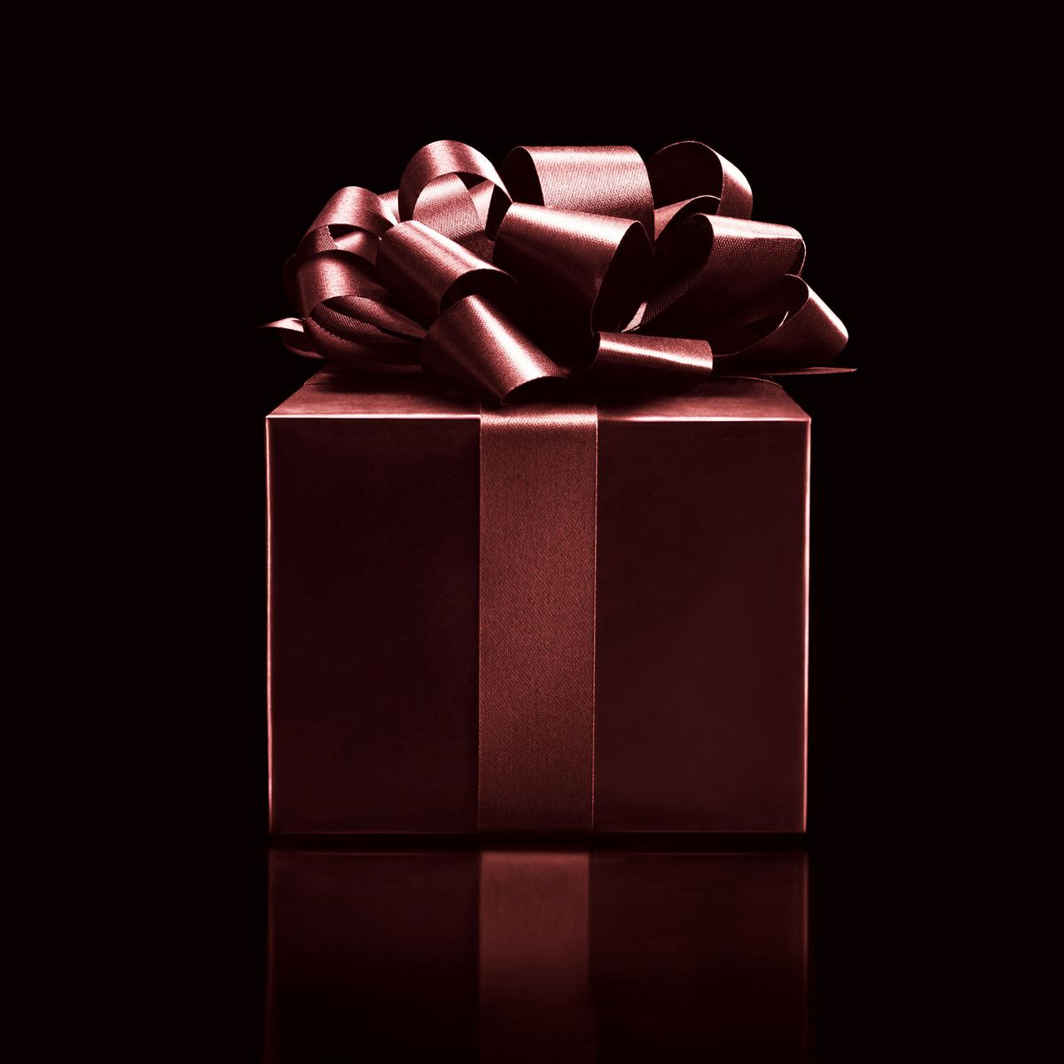 Why Some People Hate Getting Gifts